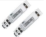 DDSD-888-L单相导轨式多功能电能表