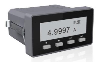 PMD-1003单相多功能电力测控仪表