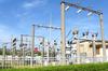 工业变电站自动化