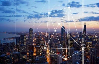 微电网系统服务商