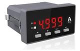 PMD-1001单相电流表
