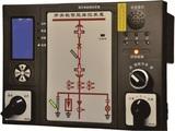 PMD-6008开关柜智能操控装置