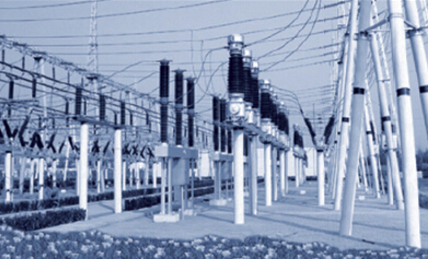 新能源调度技术支持系统