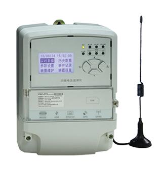 PMD-2001多功能电压监测仪