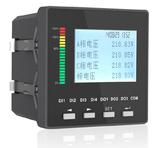 PMD-1006网络电力仪表